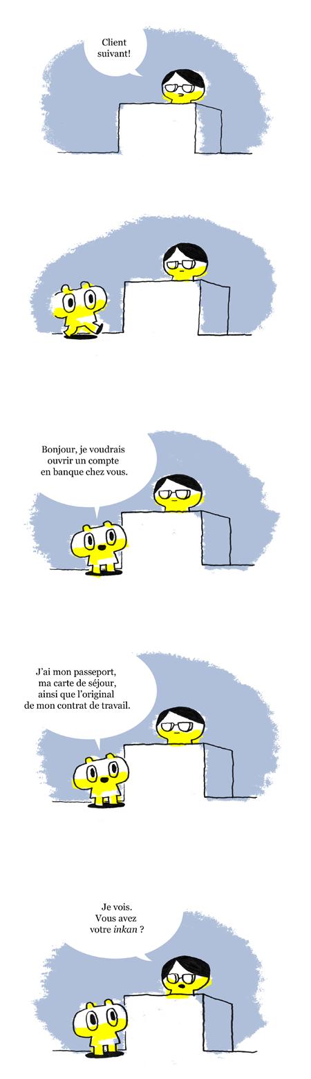 bank01-01